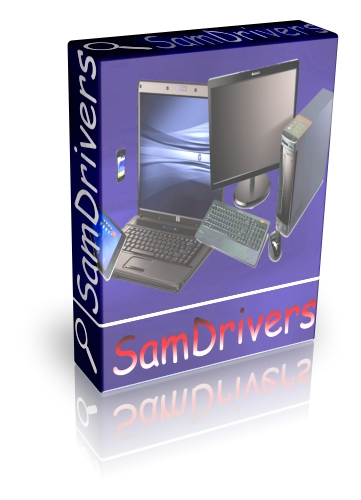 SamDrivers 13.6 Full/DVD 2013\RU\EN